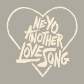 Another Love Song - Single, Ne-Yo