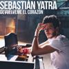 Sebastian Yatra - Devuélveme El Corazón ilustración