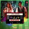 Dua Saware From T Series Mixtape - Salim Merchant, Neeti Mohan, Abhijit Vaghani, Vishal-Shekhar & Pritam mp3
