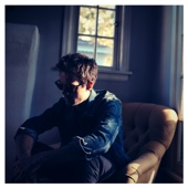 Stay - Tyler Hilton
