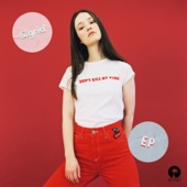 Don't Kill My Vibe - EP - Sigrid