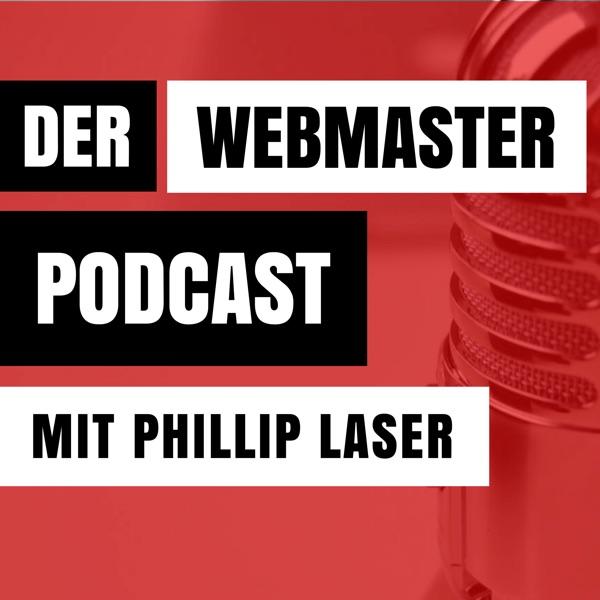 Der Webmaster Podcast | Webdesign | SEO | Blogging | Social Media
