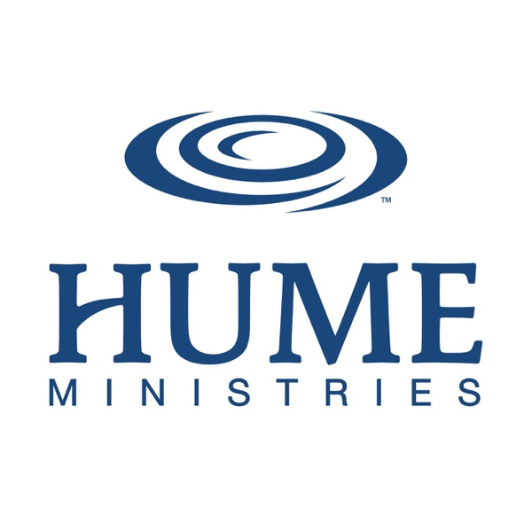 Image result for hume lake logo