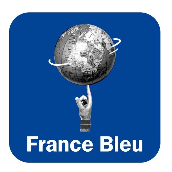 Une autre histoire de l'auto de FB Belfort Montbél