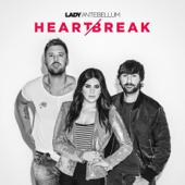 [Download] Heart Break MP3
