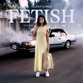 [Download] Fetish (feat. Gucci Mane) MP3