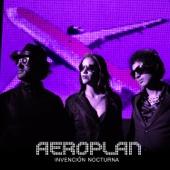 Invención Nocturna - Aeroplan