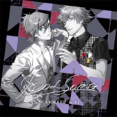 synchronism (feat. Shouta Aoi)