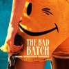 The Bad Batch - Official Soundtrack