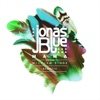 Mama (Acoustic) [feat. William Singe] - Single, Jonas Blue