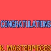 Congratulations (Originally Performed by Post Malone & Quavo) [Karaoke Instrumental]