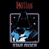 [Descargar] Star Rider (Single Version) Musica Gratis MP3