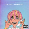 Elementary - Single, Lil Pump