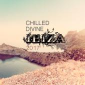 Chilled Divine Ibiza 2017