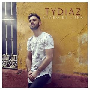 Tydiaz - Claro de luna