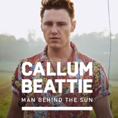 Man Behind the Sun - Callum Beattie