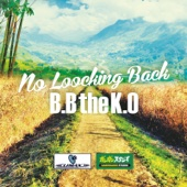 No Looking Back