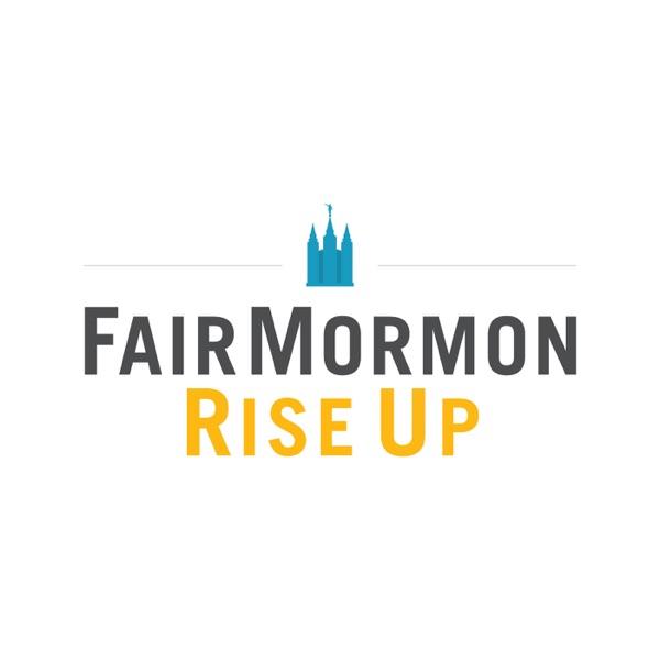 RiseUp – FairMormon