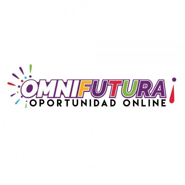 Oportunidad Multinivel Online