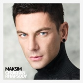Croatian Rhapsody - Maksim