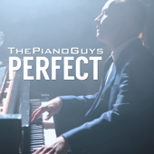 [Download] Perfect MP3