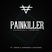 Pain Killer (Dancehall Remix) [feat. Sarkodie & Runtown]
