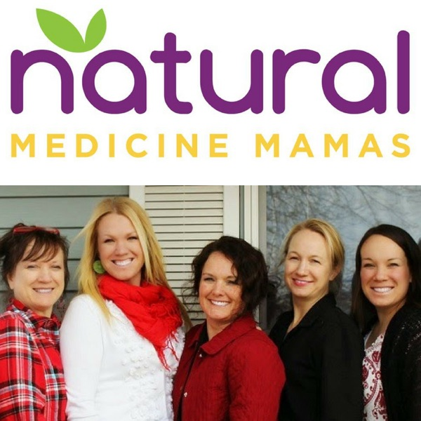 Natural Medicine Mamas-help families stay and be healthy using natural methods for the body, mind, and soul