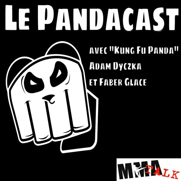 Le Pandacast