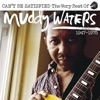 Can't Be Satisfied: The Very Best of Muddy Waters 1947–1975, Muddy Waters