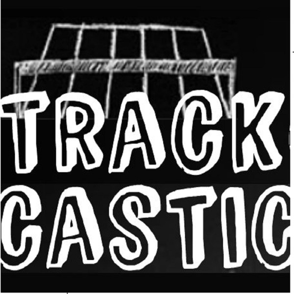 podcast – Trackcastic