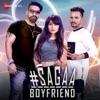 Sagaa Boyfriend