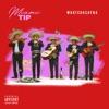 Whatchasayna - Single