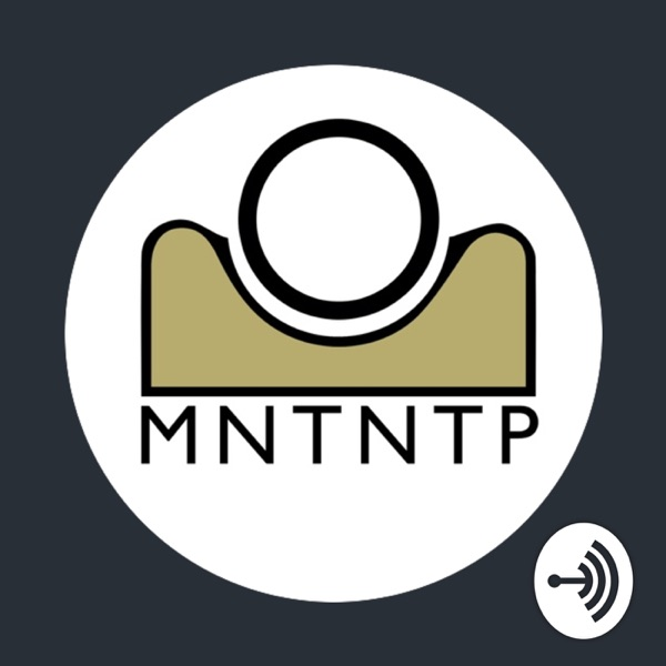 Mountaintop Radio