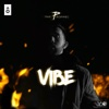 Vibe - The PropheC mp3