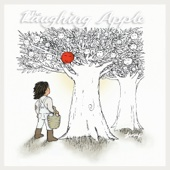 The Laughing Apple - Yusuf / Cat Stevens Cover Art