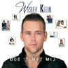 Wesley Klein - Doe 't Met Mij kunstwerk