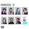 Download What Lovers Do (feat. SZA) - Maroon 5 Video