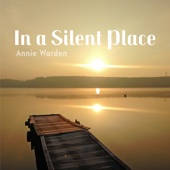 In a Silent Place
