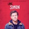 Love Lies - Khalid & Normani mp3