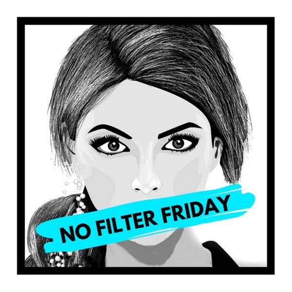 Public House Media: #NoFilterFriday