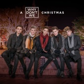 Why Don't We - A Why Don't We Christmas - EP