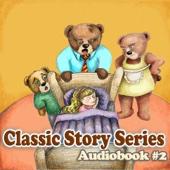 クラッシックストーリーシリーズ オーディオブック vol.2