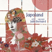 Download Japoland - Julia Bernard on iTunes (J-Pop)