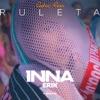 Ruleta (feat. Erik) [Andros Remix] - Single, Inna