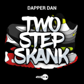 2 Step Skank (Radio Edit)