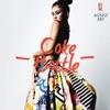 Coke Bottle (feat. Timbaland, T.I.) - Single, AGNEZ MO