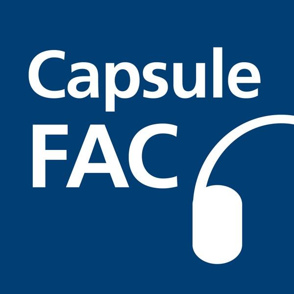 Capsule-FAC
