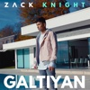 Galtiyan - Zack Knight mp3