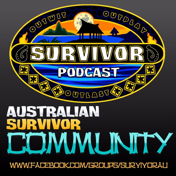 Australian Survivor Community
