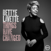 Bettye LaVette - Things Have Changed  artwork